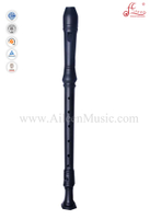 Wholesale Baroque Style Alto Recorder Flute (RE2338B-2)