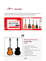 //5krorwxhmpqrrik.leadongcdn.com/cloud/lmBqiKjmRioSrroiorln/See-What-New-High-Quality-Guitars-Aileen-Music-Dev.jpg
