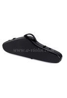 "Plastic-Aileen patent ""Air"" series Violin hard case(CSV-F18L)"