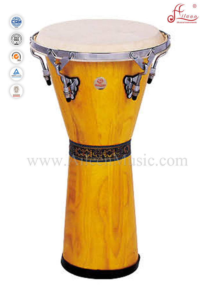 Djembe Drums For Sale (ADJC200NL)