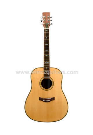 "41"" Dreadnought Best Acoustic Guitar (AFG31)"