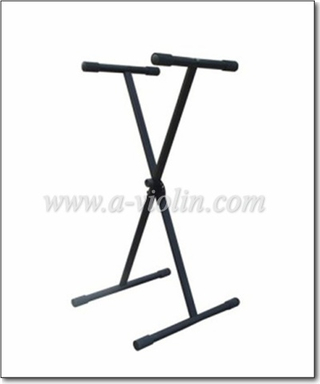 Single X Keyboard Stand (MSK503)