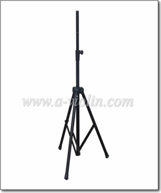 Metal Audio Speaker Stand (SST310)