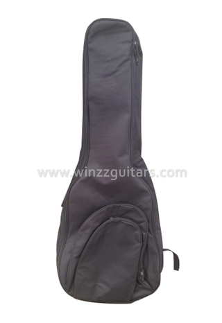 Classical/Electric/Acoustic/Bass Guitar Carry Bag (BGG5615)