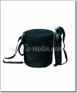 Nylon Backpack Straps Tambora Drum Bag (ATMB01)