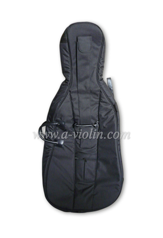 Foam Musical Instrument Bag For Cello (BGC006)