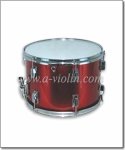 12'*10' Marching Drum With Drumsticks & Strap (MD603)