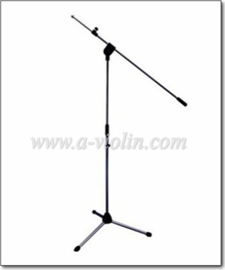 Adjustable Microphone Holder Stand Flexible (MSM108)