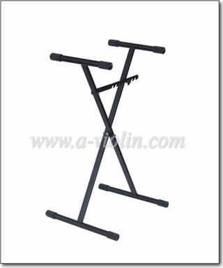 High Quality Music Keyboard Display Stands (MSK509)