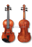 Advanced Violin, Hand made Student Violin(VH100S)