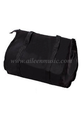 Simple Guiro Bag/Musical Instrument Bag (ASGB01)