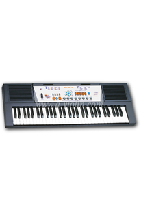 61 Keys Electronic Piano Keyboard (DP-61202)