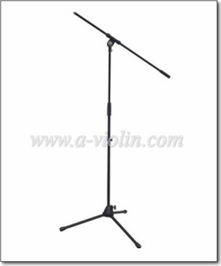 Lightweight Adjustable Microphone Stand (MSM102)