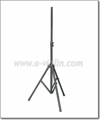 Professional Audio Speaker Stand (SST303)