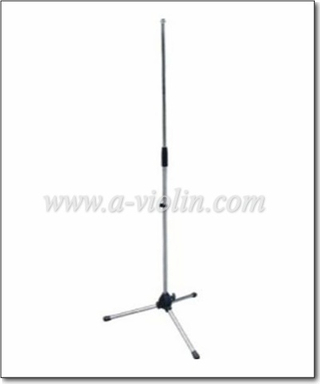 Height Adjustable Electronic Mic Stand (MSM005)