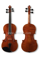 Good quality nice sound advanced Student Violin (VH200Z)