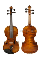 Hot selling high quality advanced violin (VH100HY)