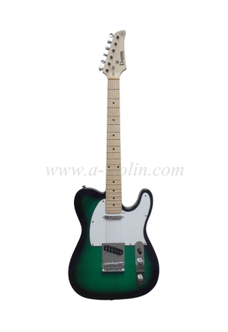 All Solid TL Style Telecaster Electric guitar (EGT10)