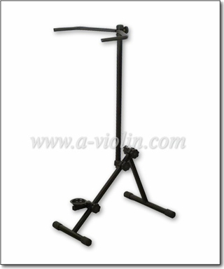Foldaway Metal Cello Stand (STC16)